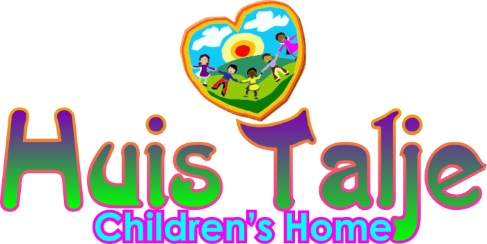 Huis Talje Children's Home